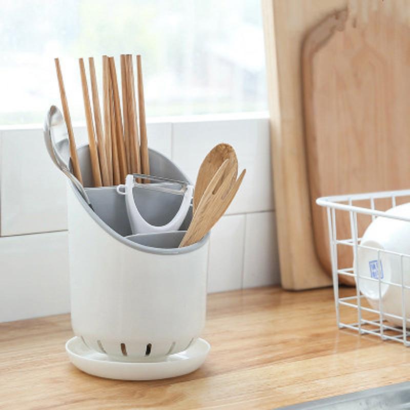 공구패밀리,주방용품,생활용품